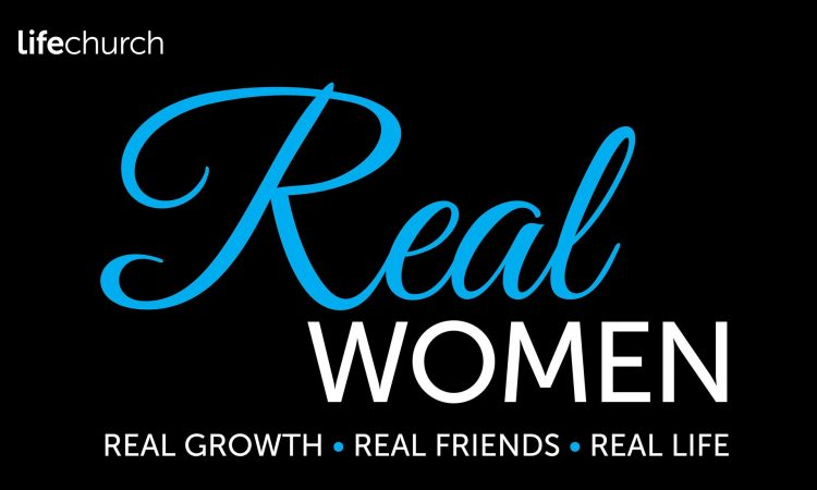 Real Women 3-1-18