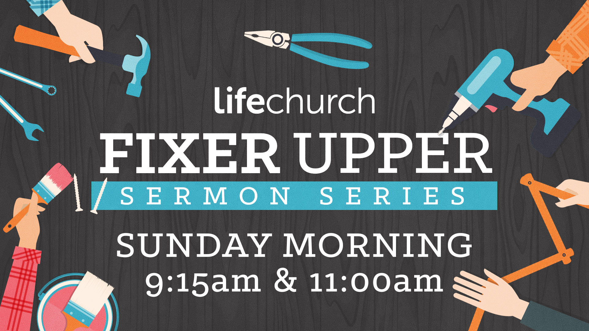 Sunday 10-7-18